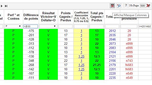 http://classement.reel.ping.free.fr/joueur.jpg